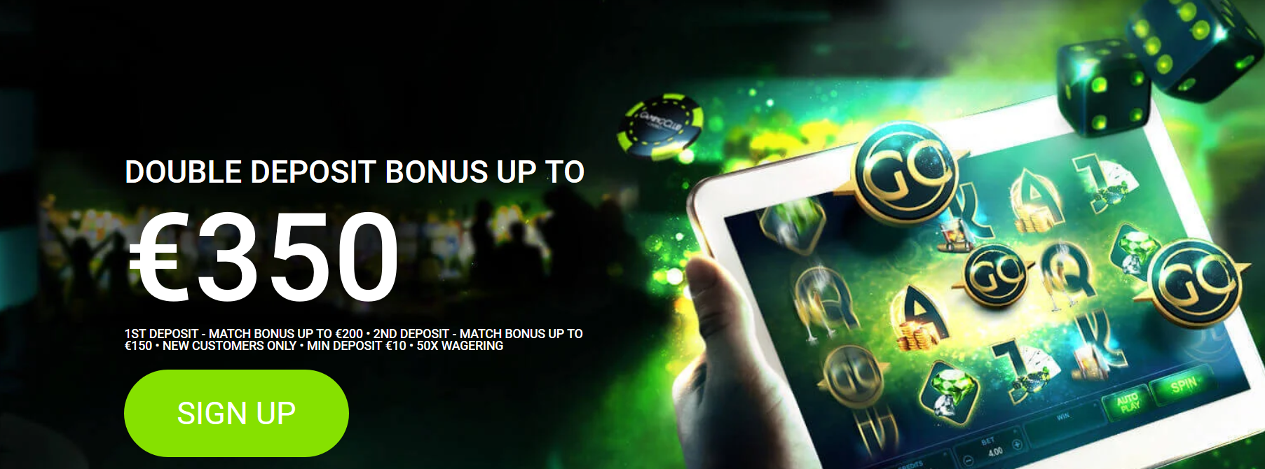 Microgaming Casinos To Get Gamevy Content